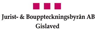 Jurist- & Bouppteckningsbyrån